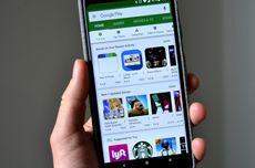 Mengenal AAB, Pengganti APK Android Mulai 1 Agustus 2021