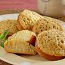 Resep Bika Ambon Tanpa Oven, Pakai Snack Maker Saja