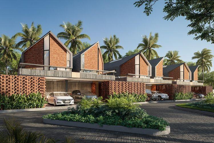 Damara Village Ubud Alaya Collection
