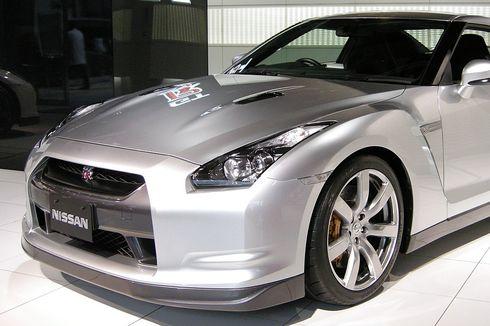 Kecelakaan Nissan GT-R, Ingat Pentingnya Mengenal Aspek Non-teknis