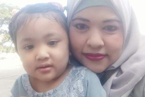 Mencari Jejak Alfi Bocah 2 Tahun Asal Aceh yang Diduga Dijual di Malaysia