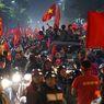 Vietnam Bebas dari Virus Corona, Liga Vietnam Resmi Bergulir 15 Mei