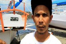 Perahu Pusaka, Membuka Jendela Dunia untuk Anak-Anak di Pulau Terpencil