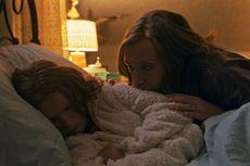 (Spoiler Alert) 14 Momen Menyeramkan dalam Film Hereditary