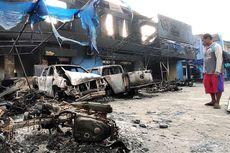 Polisi Identifikasi 3 Akun Diduga Pembuat Hoaks soal Papua dan Puluhan Buzzer