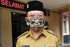 Jiwong Jiga, Cara Bupati Banyumas Lindungi Warga yang Berisiko Tinggi Terpapar Covid-19
