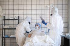 Seorang Perawat RS Swasta di Solo Terpapar Virus Corona