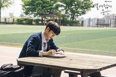 Belajar Bahasa Korea Gratis dari Korea Foundation, Uang Saku Rp 12 Juta