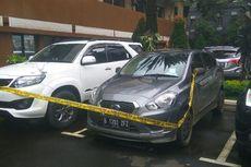 Polisi Pegang 40 Sertifikat Tanah Pandawa Group