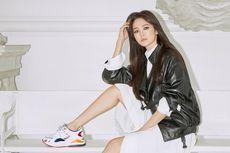 Ulang Tahun Ke-38, Song Hye Kyo Ucapkan Terima Kasih atas Kado Fans