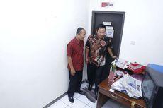Wali Kota Semarang Kecewa Lihat Ruang Menyusui Mirip Gudang