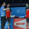 Kekecewaan PBSI Usai German Open 2021 Batal Terlaksana
