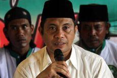 Ini Sosok Menteri Desa, Pembangunan Daerah Tertinggal dan Transmigrasi Marwan Jafar