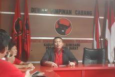 DPR Sesalkan Proyek Tol Cisumdawu Terkendala Pembebasan Lahan