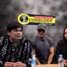 Berapa Pendapatan Deddy Corbuzier Usai Live GM Irene Vs Dewa Kipas?