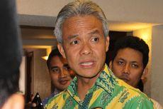 Serapan Anggaran di Jakarta Rendah, Ini Komentar Ganjar Pranowo
