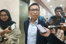 Ketua Komisi III Sebut RDP Terkait Djoko Tjandra Terganjal Izin Wakil Pimpinan DPR