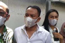 Vicky Prasetyo Masih Berduka, Sidang Vonisnya Kembali Ditunda
