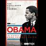 Sinopsis Obama: In Pursuit of A More Perfect Union, Segera di HBO Max