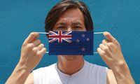 Berbulan-bulan Nol Kasus, Selandia Baru Laporkan Kasus Baru Covid-19