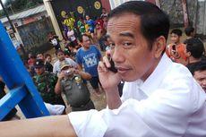 Mahfud MD: Jokowi Dicukongi Konglomerat Besar agar Menang Pilpres