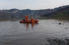 2 Pekerja Tambang Batu Bara di Kaltim Tewas Usai Terseret Longsor ke Kolam Bekas Galian