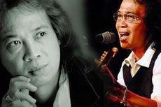 Mengenang Musikalitas Chrisye, Sang Legenda Musik Indonesia
