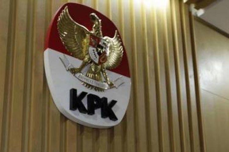 Ilustrasi Komisi Pemberantasan Korupsi