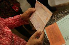 Warga Kehormatan Jakarta yang Ingin Bayar PBB Gratis, Ini Syaratnya