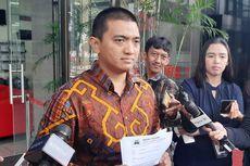 Jokowi Minta TWK Tak Jadi Dasar Berhentikan Pegawai KPK, WP: Alhamdulilah, Terima Kasih Pak Presiden