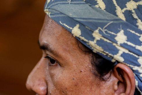 Pengikut Aman Abdurrahman Akan Dihadirkan Menjadi Saksi Kasus Bom Thamrin