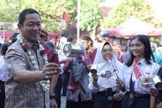 Siap-siap, Pemkot Semarang Mulai Gratiskan Biaya Pendidikan di Sekolah Swasta