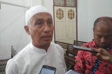 Hakim Belum Kabulkan Penangguhan Penahanan Eks Panglima Laskar Jihad Indonesia