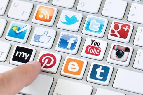 Media Sosial Marak, Profesi Desainer Interior Justru Terpuruk