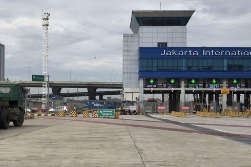 Pengusaha Kapal Keluhkan Gangguan Sistem Bea Cukai di Pelabuhan Tanjung Priok