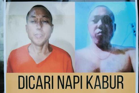 Terpidana Mati Cai Changpan Diduga Bunuh Diri, Ini Kilas Balik Perjalanan Kasusnya