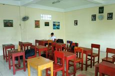 Sekolah Swasta di Bekasi Cuma Dapat 2 Murid Baru, Apa Sebabnya?