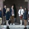 Sinopsis Gossip Girl 2021, Tayang 8 Juli di HBO Go