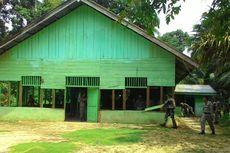 Pemerintah Pusat Diminta Tuntaskan Masalah Kebebasan Beragama di Aceh Singkil