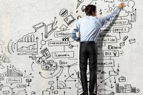 Mau Mulai Bisnis? Simak 5 Mitos tentang Wirausaha