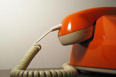Nomor Ponsel Dokter Eric Dikloning, Tabungan Rp 400 Juta Raib, Telkomsel dan Danamon Digugat