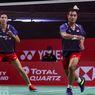 Jadwal Swiss Open 2021, 3 Ganda Campuran Indonesia Berlaga pada Hari Pertama