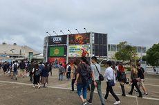 Tokyo Game Show 2020 Dibuka Sore Ini, Begini Cara Menontonnya