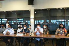 Pelindo II Tindak Tegas 12 Pelaku Pungli di Pelabuhan Tanjung Priok