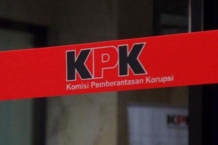 Komisi Pemberantasan Korupsi (KPK).