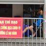 Faskes Kota Terbesar Vietnam di Ambang Kolaps akibat Covid-19 Memburuk