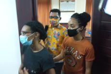 Heboh Kasus Kristen Gray, Warga AS di Bali yang Dideportasi karena Cuitan di Twitter