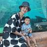 Paula Verhoeven: Ibu Harus Cerdas Saring Informasi tentang Parenting