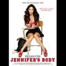 Sinopsis Jennifer's Body, Megan Fox Kerasukan Iblis