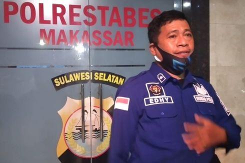 Polisi Periksa Anggota DPRD Penjamin Pengambil Jenazah Covid-19 di RSUD Daya Makassar